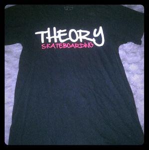 Theory T-shirt